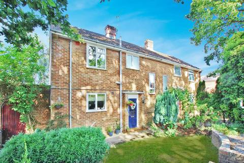 3 bedroom semi-detached house for sale - East Howe Lane, Bournemouth