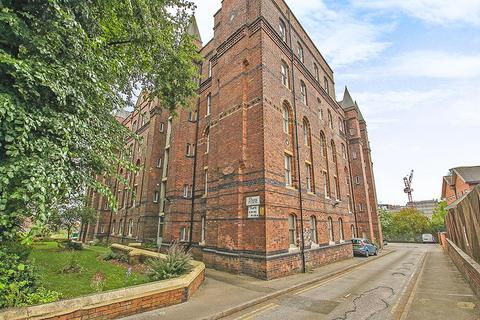 1 bedroom flat for sale - Bath Street, Nottingham