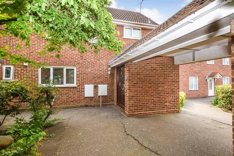 3 bedroom house for sale - Brent Avenue, South Woodham Ferrers.