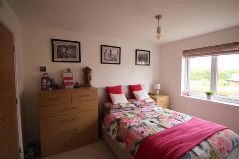 3 bedroom semi-detached house to rent - Thornfield Way, Aslockton, Nottingham
