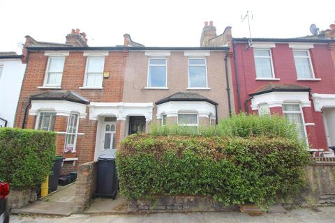 3 bedroom terraced house for sale - St. Loy's Road, London