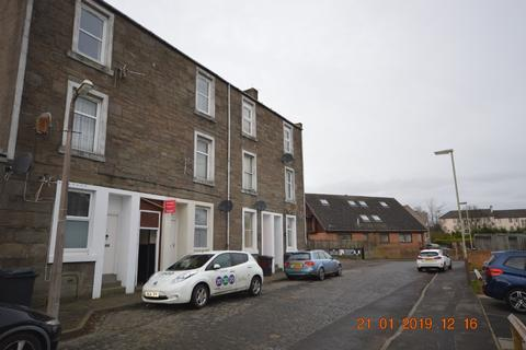 Studio to rent - North Street, Other, Dundee, DD3 7RS