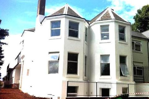 2 bedroom apartment to rent - the beeches, Brunswick Terrace, Wednesbury WS10