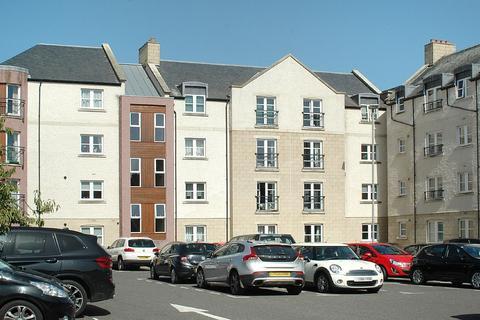 2 bedroom penthouse for sale - 42 Hendersons Court, Kelso TD5 7BG
