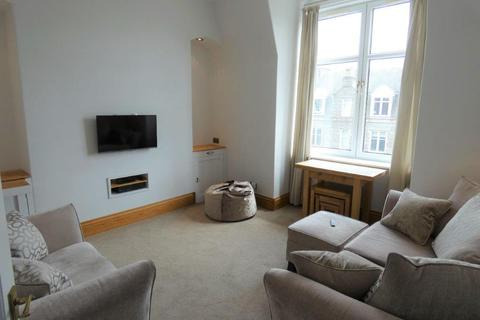 1 bedroom flat to rent - Union Grove, City Centre, Aberdeen, AB10 6TP