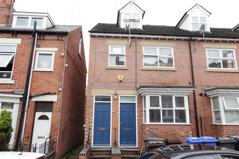 2 bedroom ground floor flat for sale - 40 , Holland Road