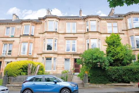 2 bedroom flat for sale - Stanmore Road, Flat 2/2 , Shawlands, Glasgow, G42 9AJ