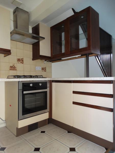 Gainesville Luxury Designer Home: 14 Greystone Court, Bicton Heath, Shrewsbury, SY3 5EW 2