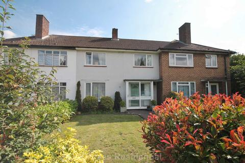 3 bedroom terraced house for sale - Barton Green, New Malden