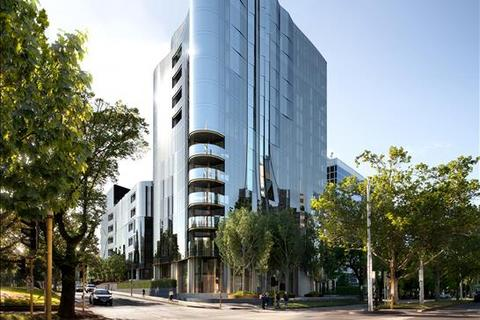 3 bedroom apartment - 409 St Kilda Road, MELBOURNE, VIC 3004