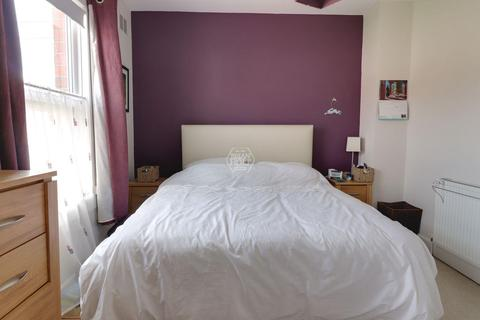 2 bedroom terraced house for sale - Turner Road, Chapelfields, CV5