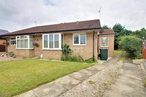 Houses for sale in Branton   Property & Houses to Buy   OnTheMarket