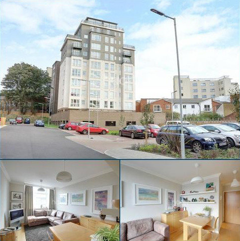 2 bedroom flat for sale - Central Luton