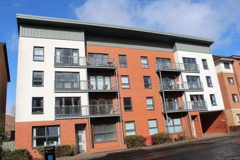 2 bedroom flat to rent - Kelvinhaugh Street, Flat 3/2, Yorkhill, Glasgow, G3 8PP