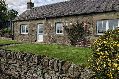 3 bedroom cottage to rent - East Adamston, Muirhead, Dundee, DD2 5QX