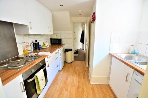 2 bedroom flat to rent - Waterloo Street, , Hove, BN3 1AN