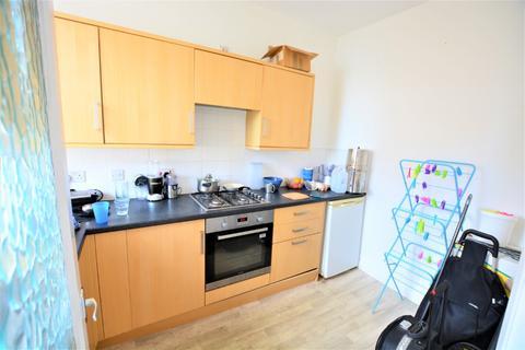 1 bedroom flat to rent - Victoria Terrace, , Hove, BN3 2WB