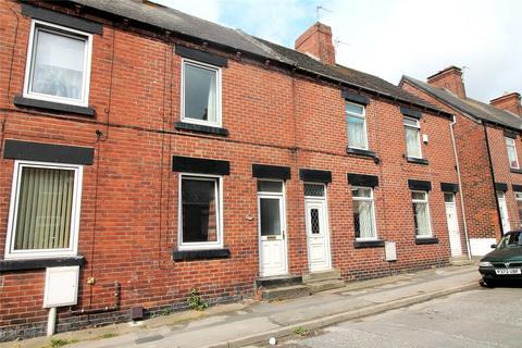 2 bedroom terraced house to rent - Allott Street, Hoyland, Barnsley, S74