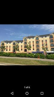 1 bedroom flat for sale - Sandhills Avenue LE5
