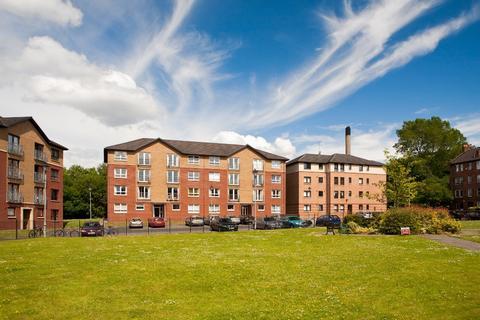 2 bedroom flat to rent - Ferry Road, Flat 1/1, Yorkhill, Glasgow, G3 8QD