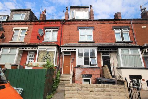 1 bedroom flat to rent - Seaforth Avenue, Leeds, West Yorkshire, LS9