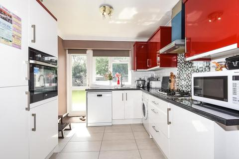 4 bedroom house for sale - Sopwith Road, Hounslow, TW5