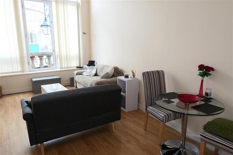 1 bedroom flat to rent - Bank House, Queen Street, Leeds, LS27 8DX