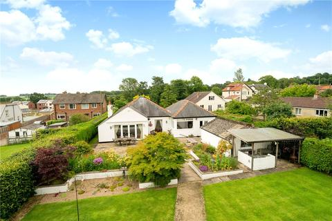 3 bedroom bungalow for sale - Hollins Lane, Hampsthwaite, Harrogate, North Yorkshire