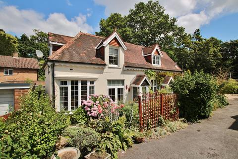 1 bedroom coach house for sale - Bassett, Southampton