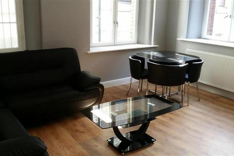 3 bedroom flat to rent - Dale Street, City Centre, Liverpool, L2 5SF