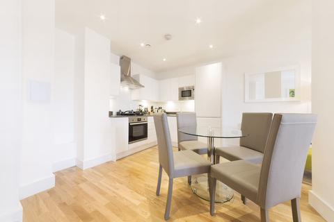 1 bedroom apartment to rent - Burlington House, Swanfield Road, Waltham Cross, Waltham Cross, EN8