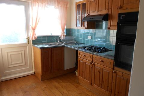 1 bedroom flat to rent - New Road, Porthcawl CF36