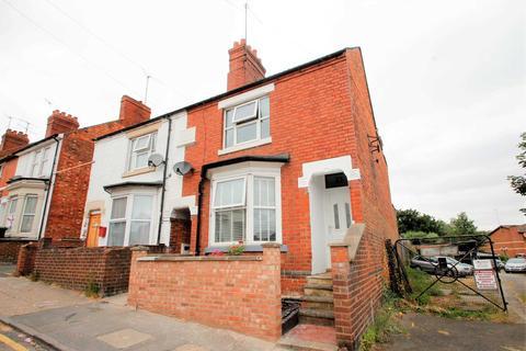 3 bedroom semi-detached house to rent - Rushden