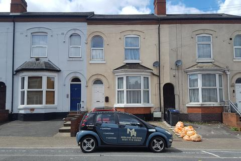 1 bedroom house share to rent - Room 3, Kingswood Rd, Moseley