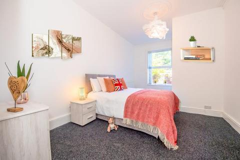 1 bedroom house share to rent - Sandringham Road, Liverpool
