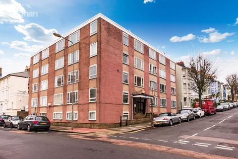 Studio to rent - Sweda Court, Chesham Street, Brighton, BN2