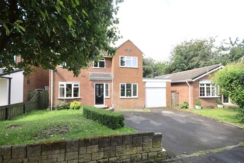 4 bedroom house for sale - Crawcrook