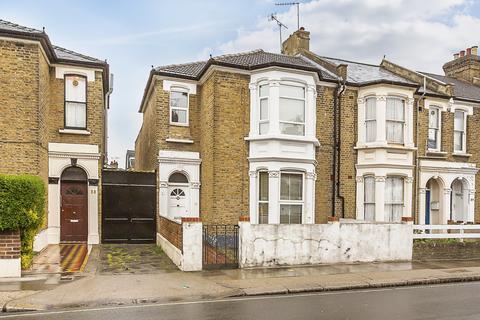 2 bedroom flat to rent - London W12