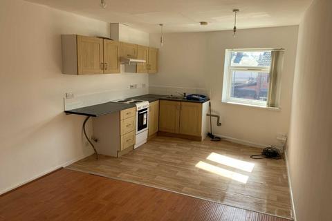 2 bedroom flat to rent - Main Street, Sparkbrook
