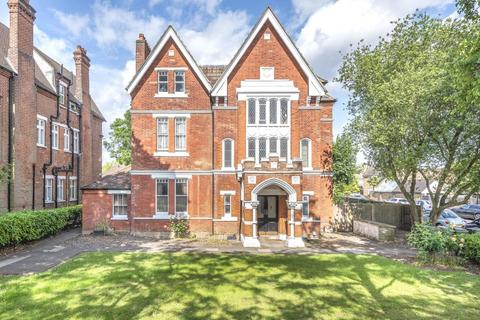 3 bedroom flat for sale - Leigham Court Road, Streatham