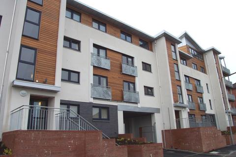 2 bedroom flat to rent - 273 Springburn Road, Fountainwell Grove, G21