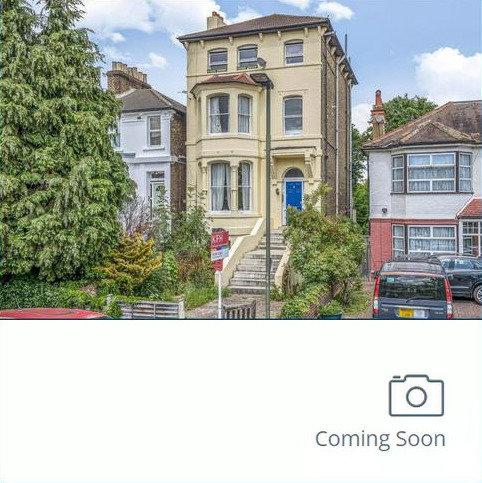 1 bedroom flat for sale - Laurel Grove, Penge