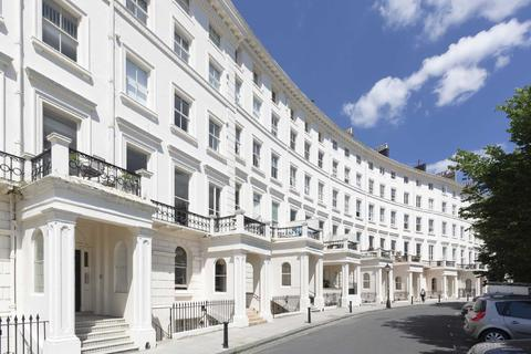 1 bedroom apartment for sale - Adelaide Crescent, Hove, East Sussex, BN3