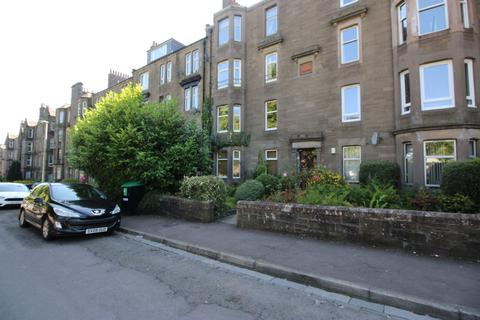 2 bedroom flat to rent - Baxter Park Terrace, Dundee DD4