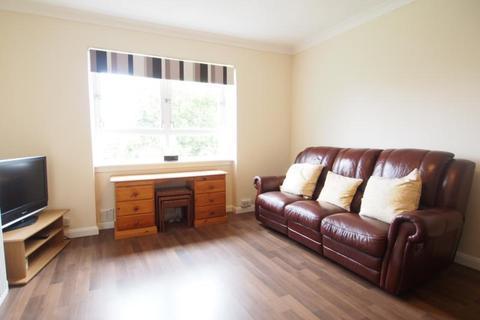 2 bedroom flat to rent - Bedford Avenue, Top Floor, AB24