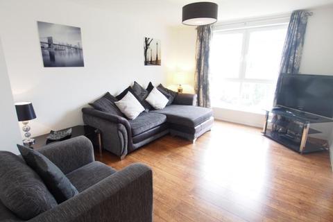 2 bedroom flat to rent - Dee Village, Floor, AB11