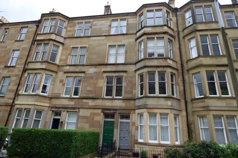 3 bedroom flat to rent - Spottiswoode Road, Bruntsfield, Edinburgh, EH9 1DA