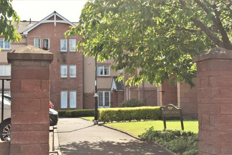 2 bedroom apartment for sale - Old Station Court, Bothwell, South Lanarkshire, G71 8PE