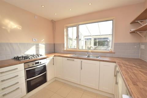 3 bedroom terraced house to rent - Albert Avenue, Peasedown St. John, BATH, Somerset, BA2