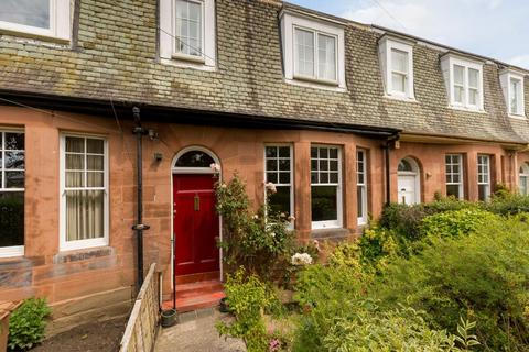 3 bedroom terraced house for sale - 3 Corstorphine House Terrace, Corstorphine, EH12 7AE